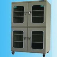 供应防潮柜干燥柜除湿柜