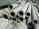 供应310S不锈钢管批发零售,310S不锈钢管,310S不锈钢批发图片