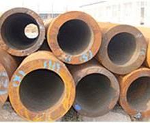 供应西安异型钢管厂/西安异型管厂家/西安异型管厂/定做异型管批发