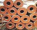 供应陕西厚壁碳钢管,陕西厚壁钢管,西安厚壁钢管 西安无缝钢管
