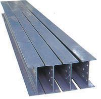 供应H型钢西安批发/西安热轧H型钢/西安H型钢价格/西安H型钢批发商批发