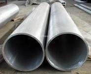 供应不锈钢热轧无缝钢管/西安不锈钢热扎无缝管/西安不锈钢管/陕西热线不锈钢无缝管