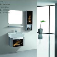 康太2011不锈钢浴室柜供应商图片