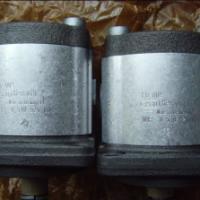 供应力士乐Rexroth液压元件0510625329