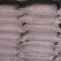 供应钢丝切丸供货多的厂家