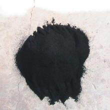 供应胶粉轮胎胶粉
