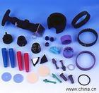供应橡胶产品/专业橡胶产品生产厂家
