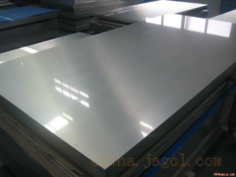 供应904L不锈钢板  天津904L不锈钢板 《《904L不锈钢板》