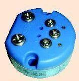 供应瑞科仪表温度变送器