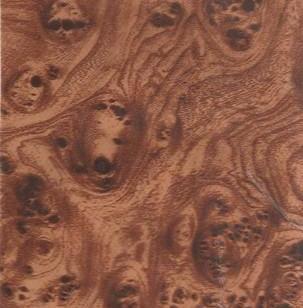 摄像头的木纹水转印加工厂家图片