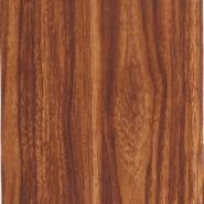 沙发木纹水转印加工批量特价图片