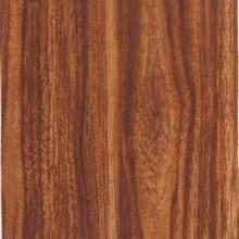 供应沙发木纹水转印加工批量特价A029图片