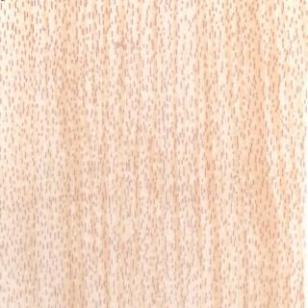 青岛沙发家居木纹水转印加工厂图片