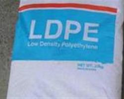 供应最好的LDPE塑胶原料注塑 LDPE沙特815AN00