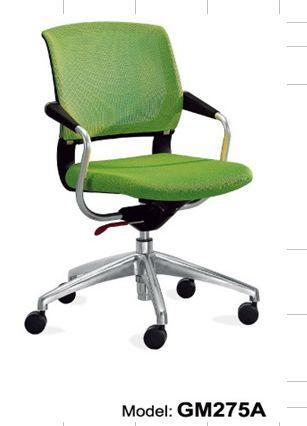 供应办公椅供应/办公椅