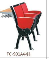 河南软体座椅 厂家批发直销定制价格图片