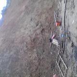供应西藏锚杆喷锚防护网边坡支护施工