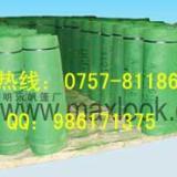 优质防水帆布-专业防水帆布加工-加厚汽车防雨布