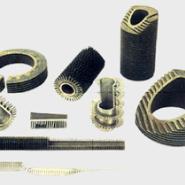 碳钢翅片管批发图片
