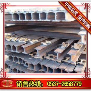 12号矿工钢促销图片