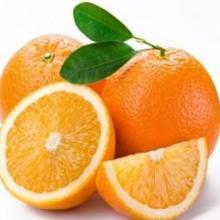 供应来自江西南部脐橙基地正宗赣南脐橙批发