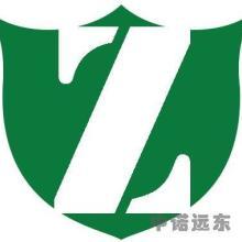 供应北京激光干涉仪 ZN17-marc30