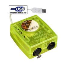 供应USB-1024USB电脑灯控制器