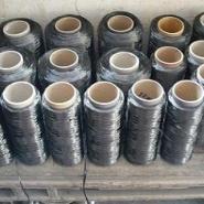 碳纤维布12k碳纤维布图片