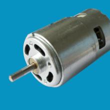 供应电机马达工厂低价销售环保EMC直流微电机按摩器摩打马达厂家批发
