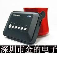 迈钻1080P高清播放器K3图片