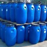 广州现货批发洗涤添加剂 脂肪醇聚氧纳AES 国标含量
