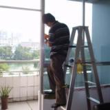 供应用于玻璃的隔热膜 玻璃的防晒膜 建筑的防爆膜