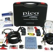 供应PICO汽车示波器PicoSco批发