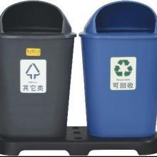供应东莞垃圾桶户外垃圾桶室内垃圾桶生产各种各样的垃圾桶批发与零售图片