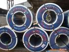 供应镀锌卷板厂家/镀锌卷板批发/上海镀锌卷板