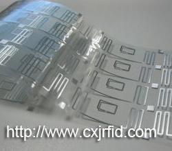 供应图书标签 icode2图书标签 图书标签厂家 图书标签供应商