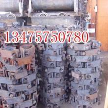 供应新疆U型卡兰,新疆U型卡兰供应商,新疆U型卡兰价格批发