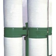 供应移动袋式四桶布袋吸尘器/布袋除尘器