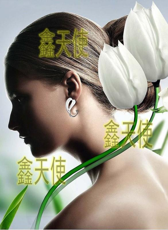 供应2011化妆品排行榜