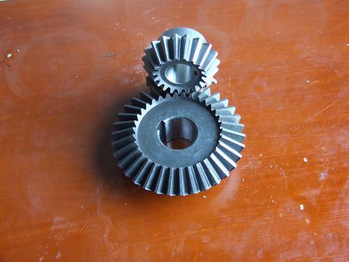 广东专业配对伞齿轮厂家火热销售价格双排链轮 配对伞齿轮供应商