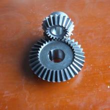 广东专业配对伞齿轮厂家火热销售价格双排链轮 配对伞齿轮供应商批发