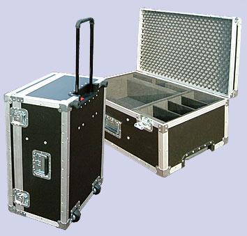 供应鹤壁仪器箱定做001鹤壁铝箱定做