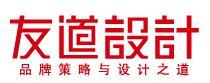 潍坊设计潍坊设计公司销售