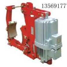 供应制动器/制动器公司/焦作制动器/液压制动器/电磁制动器/气动制动
