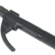 供应电焊钳意大利式200A