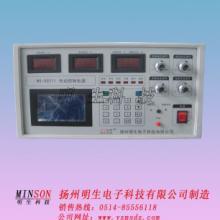 扬州定制电源,定制电源价格,特种定制电源
