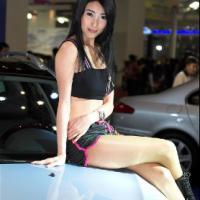 颜值表演-长沙模特公司-长沙模特