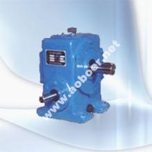 供应轮蜗杆减速机WD蜗轮蜗杆减
