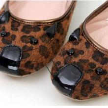供应2012新款春季户外单鞋甜美淑女休闲鞋简单设计柔软舒适批发