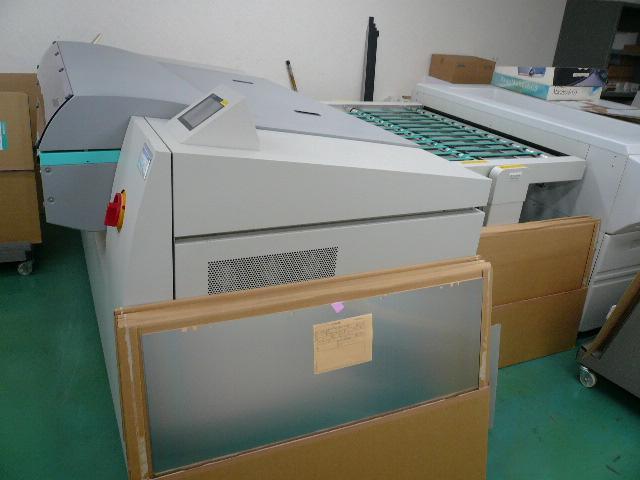 供应 网屏8600S制版机 8600S CTP